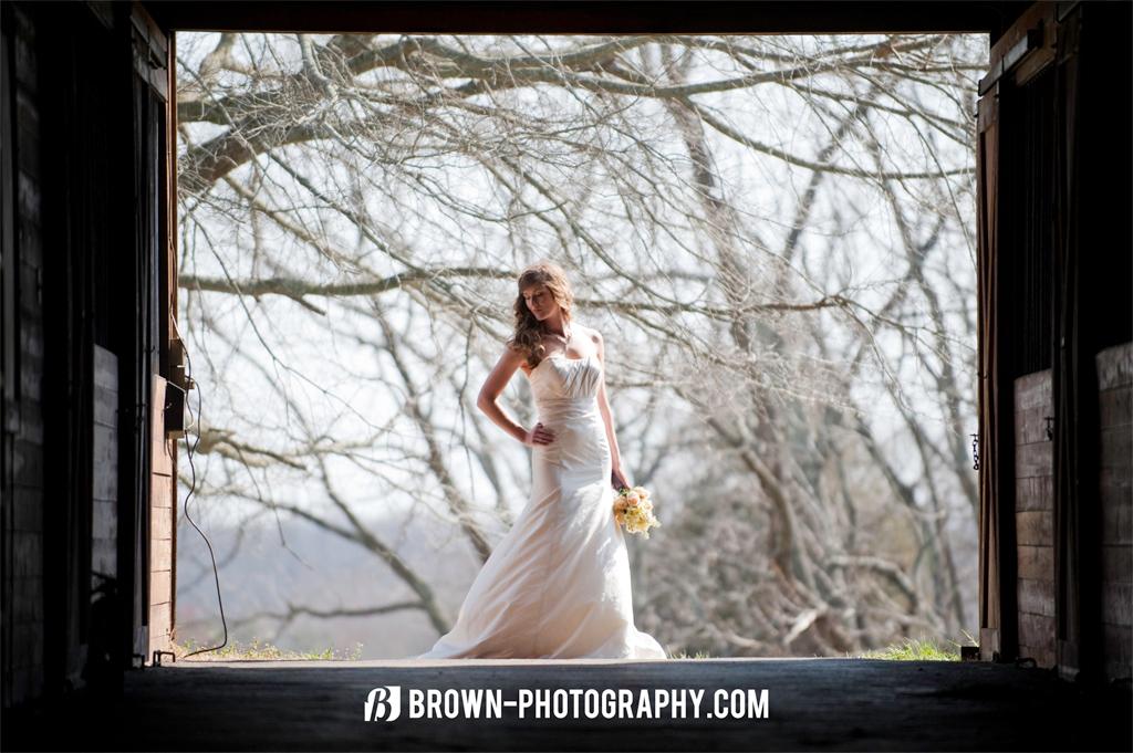 bowers-bridal-12