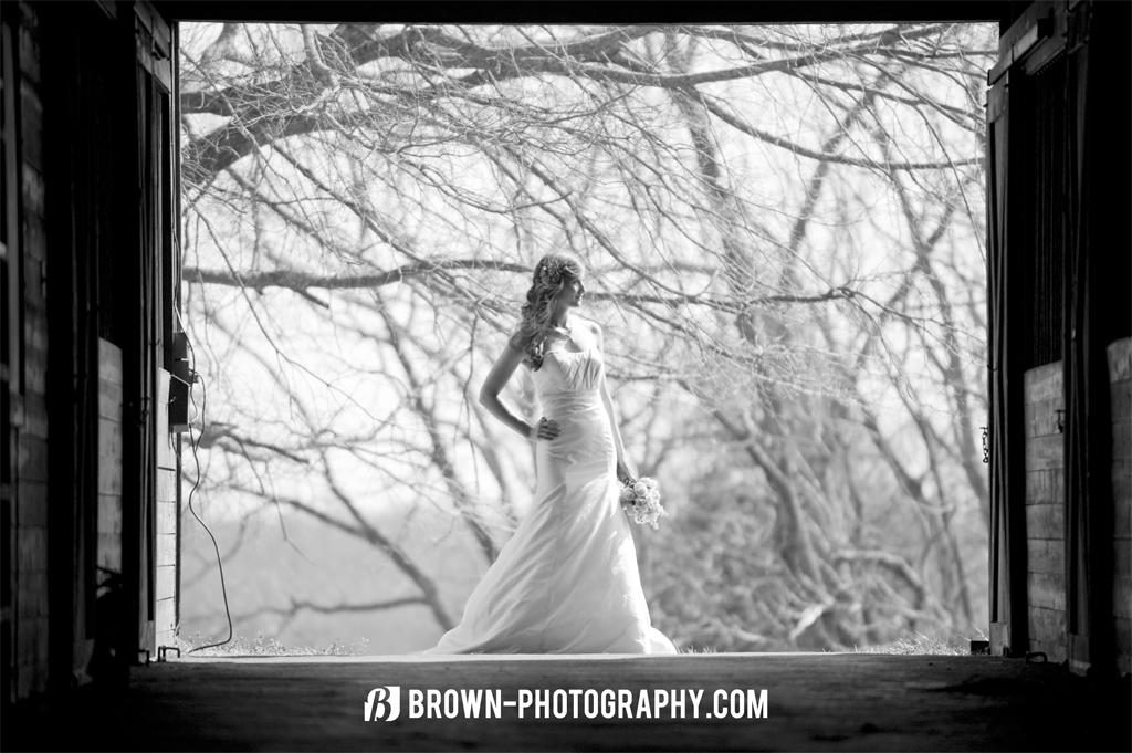 bowers-bridal-13
