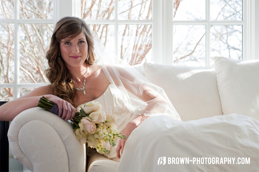 bowers-bridal-16