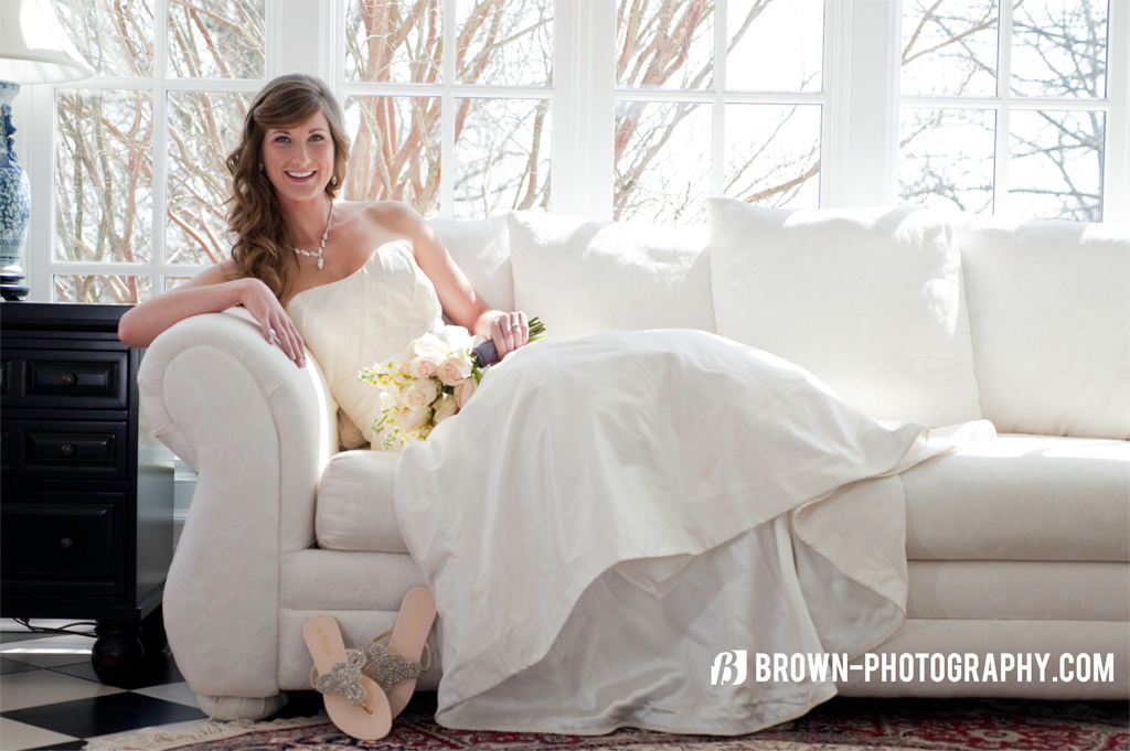bowers-bridal-17