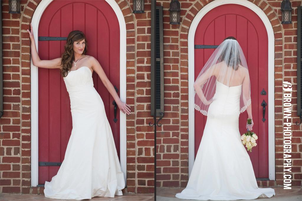 bowers-bridal-3