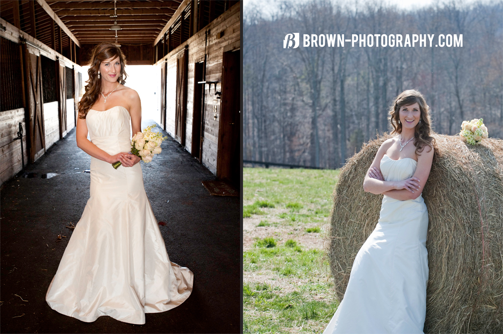 bowers-bridal-8