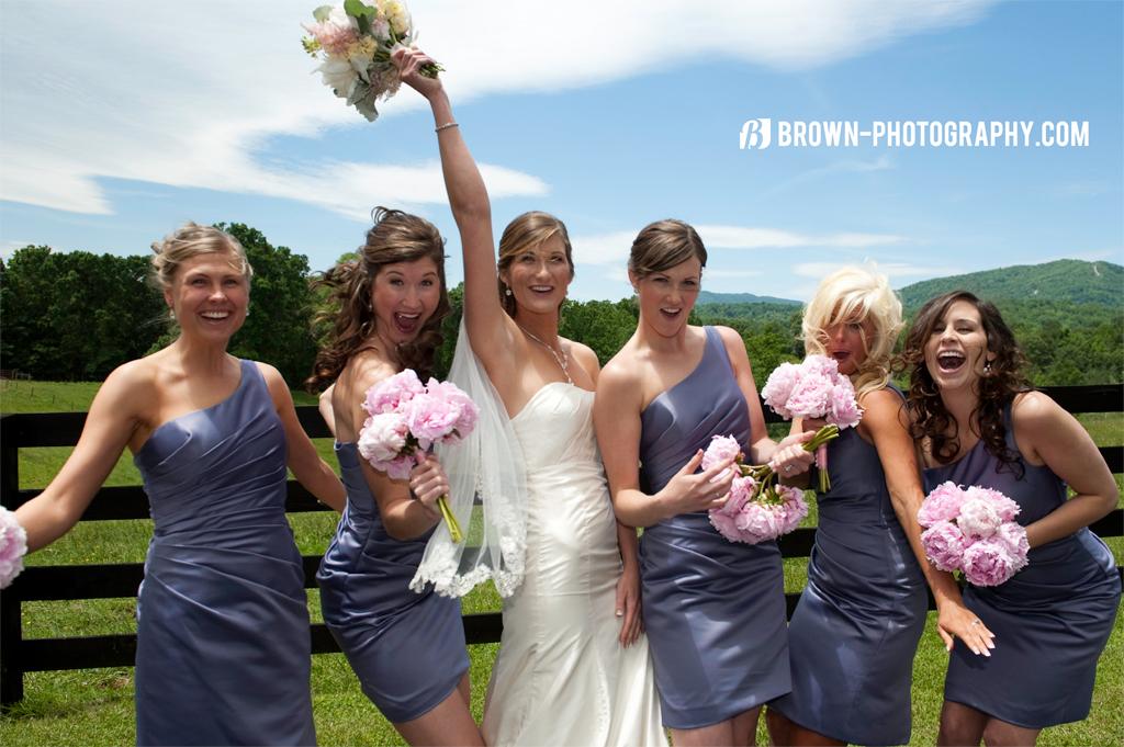 bowersboschwedding-12
