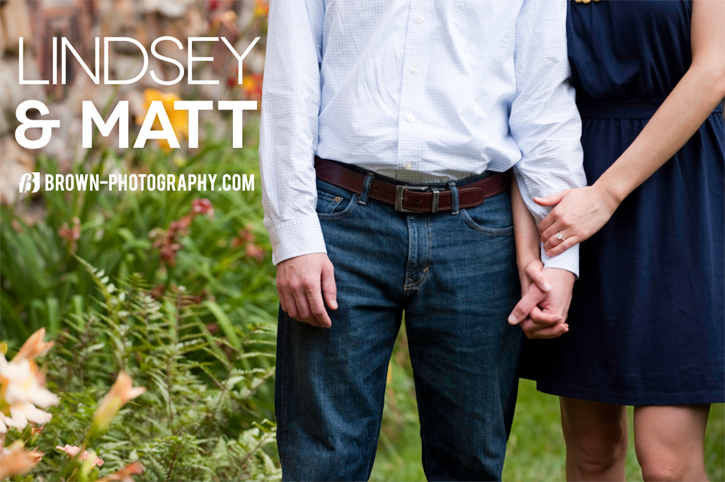 lindsey-matt-engaged-1